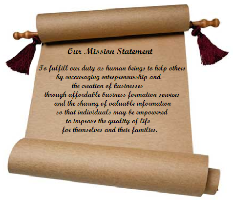 incorporation_mission_statement.PNG