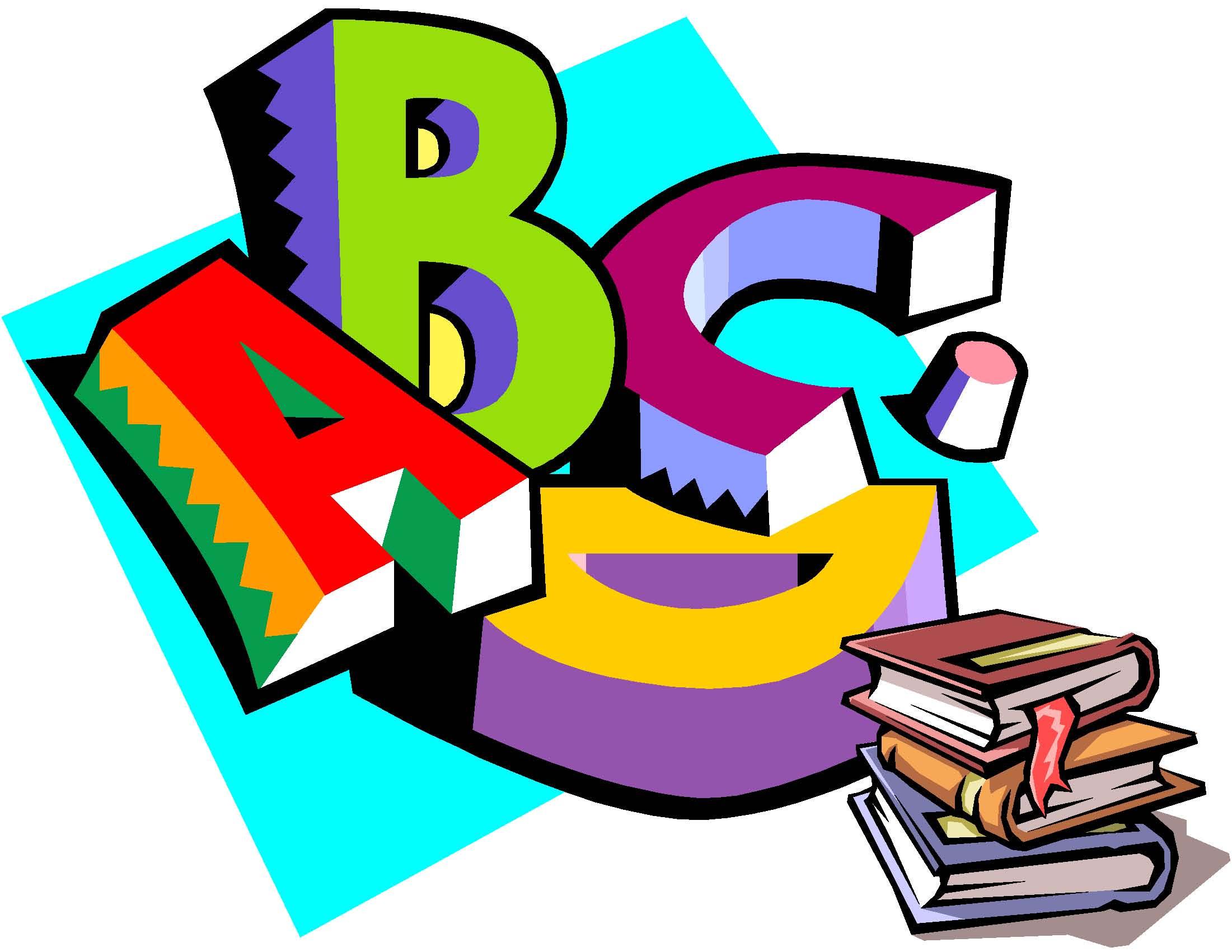 language-arts-reading-material