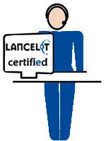 lancelot-certified2