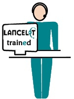 lancelot-trained2