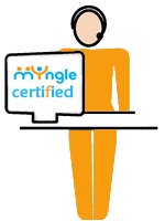 mynglecertified21