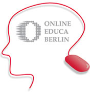 onlineeduca_featured_logo