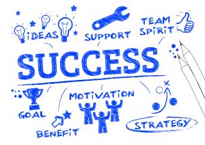 training_for_success