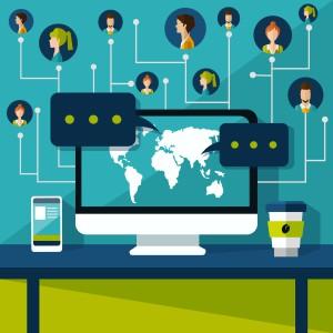 managing_virtual_teams