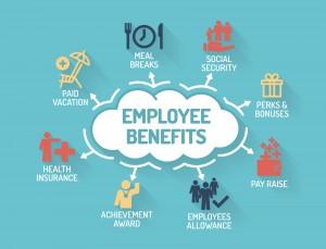 employee_benefits_perks