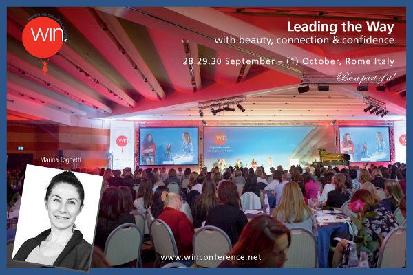 2016-winconference-entrepreneurship-forum-speaker-brief-marina-tognetti