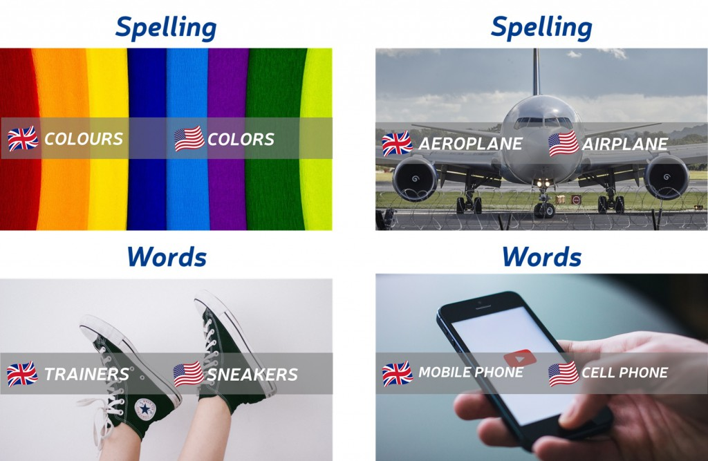 differences-english-language-british-american-myngle