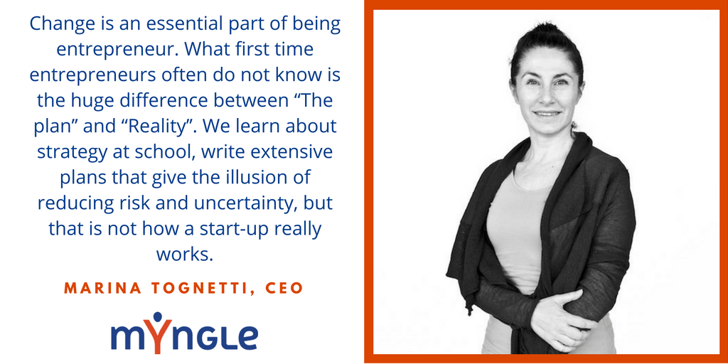 marina-tognetti-myngle-ceo-quote-ecie16