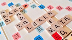tips-for-learning-foreign-language-myngle-game
