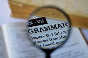 tips-for-learning-foreign-language-myngle-grammar