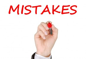 tips-for-learning-foreign-language-myngle-mistakes