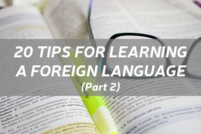 tips-for-learning-foreign-language-myngle-part-2