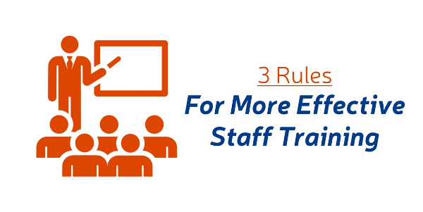 3-rules-for-more-effective-staff-training-myngle-blog-image-by-freepik-for-flatiocn