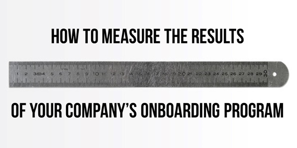 how-to-measure-the-results-of-your-company-onboarding-program