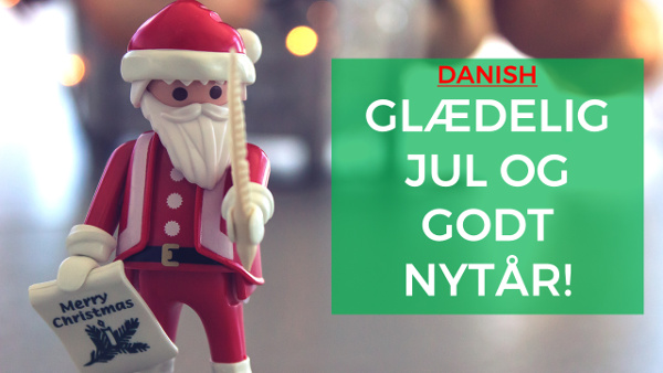 how-to-say-merry-christmas-and-happy-new-year-in-danish