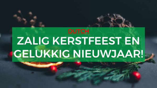 how-to-say-merry-christmas-and-happy-new-year-in-dutch