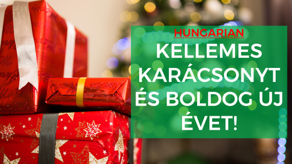 how-to-say-merry-christmas-and-happy-new-year-in-hungarian