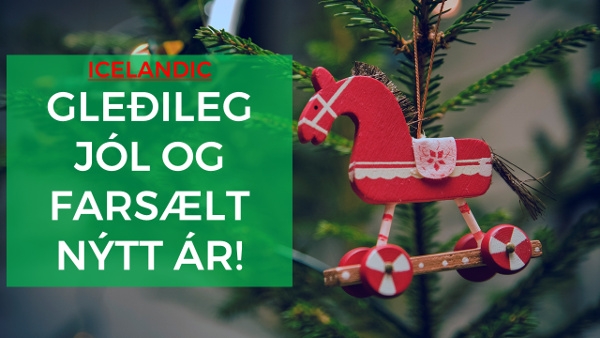 how-to-say-merry-christmas-and-happy-new-year-in-icelandic