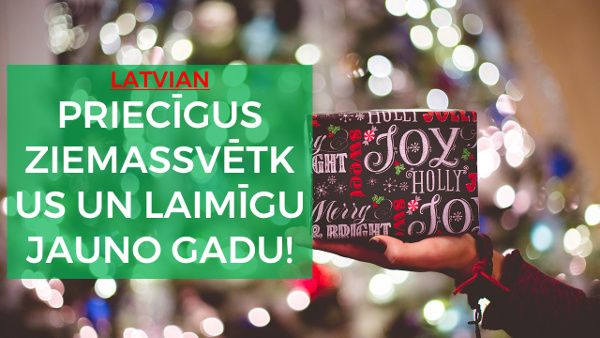 how-to-say-merry-christmas-and-happy-new-year-in-latvian