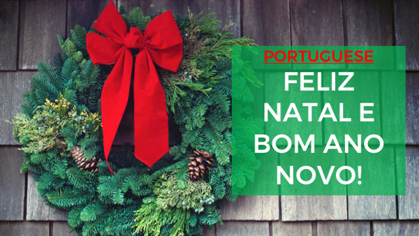 how-to-say-merry-christmas-and-happy-new-year-in-portuguese