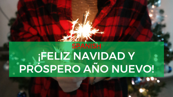 how-to-say-merry-christmas-and-happy-new-year-in-spanish