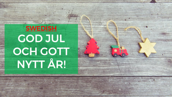 how-to-say-merry-christmas-and-happy-new-year-in-swedish
